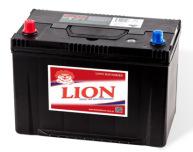 lions-batteries